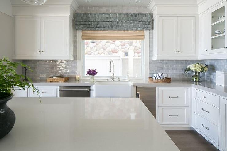 Kitchen Sink Next To Stainless Steel Mini Fridge | Kitchen remodel ...