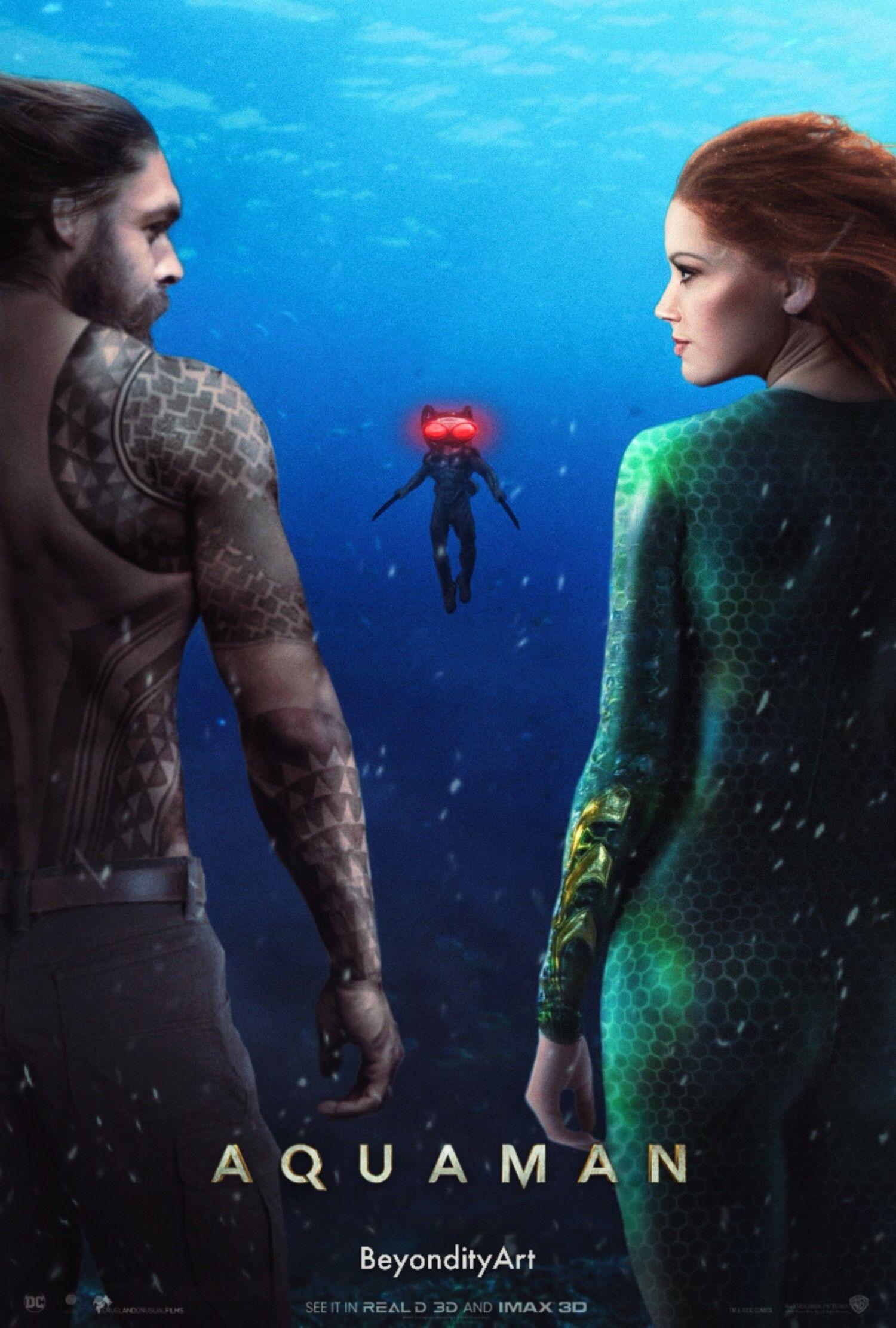 Michael Huang Aquaman 2018 Full Watch Aquaman 2018 Full Online