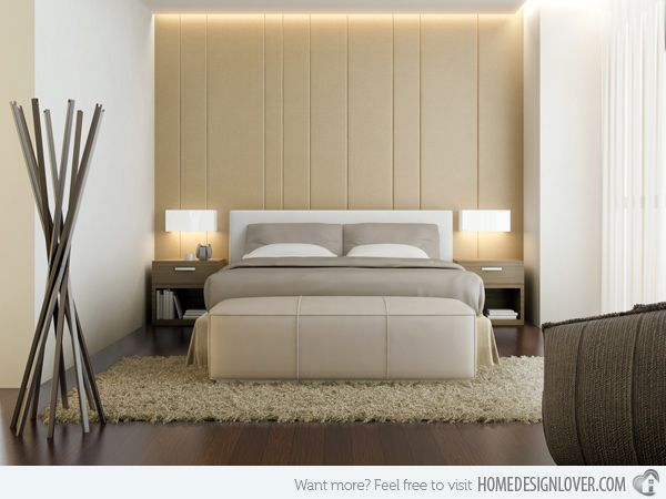 Nice 20 Rejuvenating Zen Bedrooms For A Stress Free Ambience