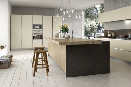 cuisine design 2014 - armony   cuisine   pinterest