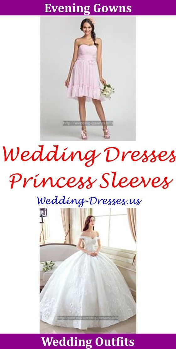 Amazing Wedding Gowns,simple bridal gowns wedding registry couture ...