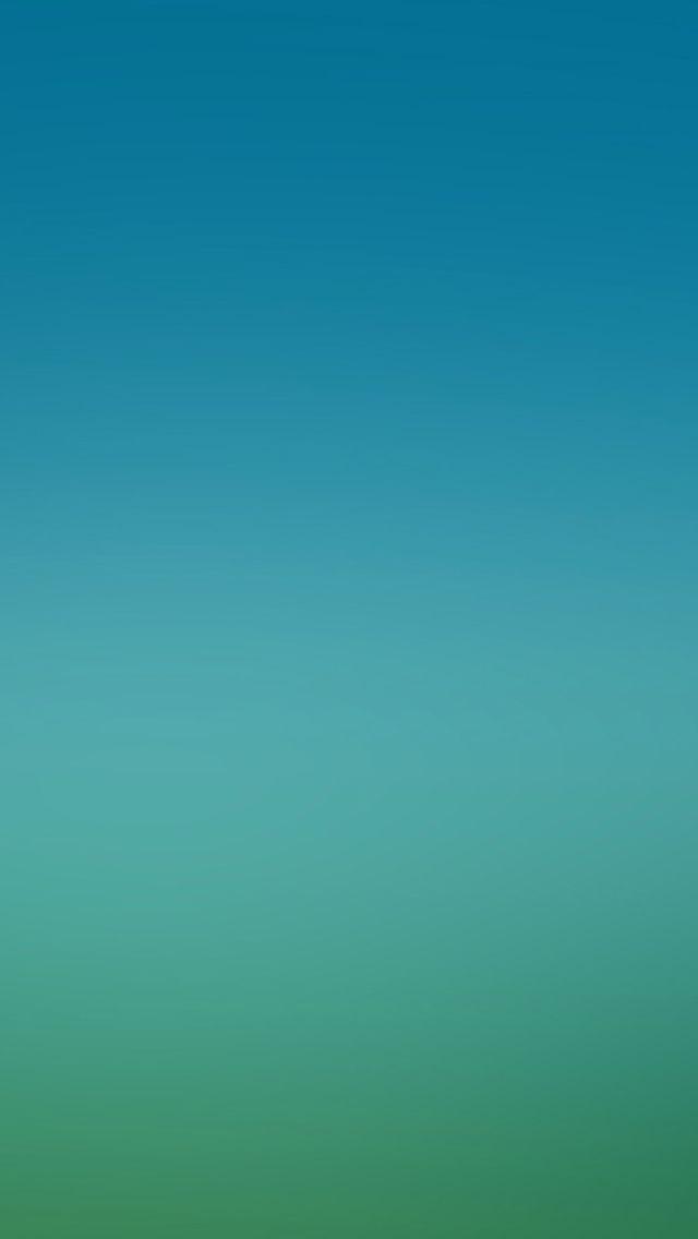 Blue Green Soft Gradation Blur Iphone 5s Wallpaper Download Iphone Wallpapers Ipad Wallpapers On Iphone 5s Wallpaper Stunning Wallpapers Gradient Wallpapers Blue green wallpaper download