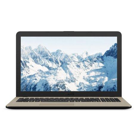Asus Vivobook 15 15 6 Full Hd Lcd Intel Core I7 8550u Processor 8gb Ddr4 Ram 1tb Firecuda Sshd X540ua Db71 Walmart Com Asus Laptop Asus Computer Asus Vivobook S15 Asus vivobook full hd wallpaper