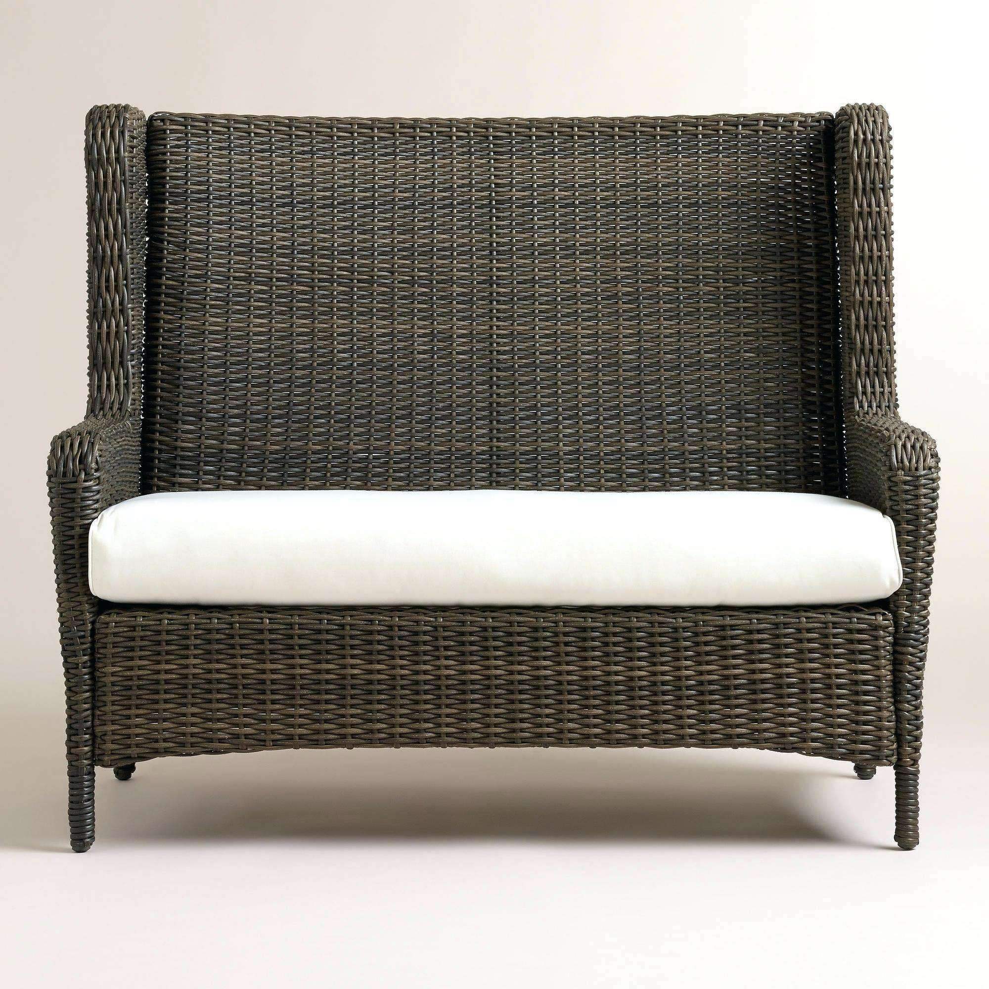 Wohnlandschaft In U Form Xxl Wohnlandschaft Poco Von Poco Eckcouch Elegant Lounge Sofa Poco Patio Cushions Clearance Patio Furniture Outdoor Chair Cushions