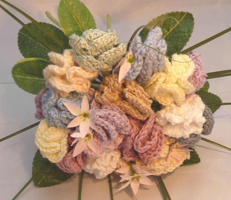Featured Products - flights of fantasy | knitting & crochet ...