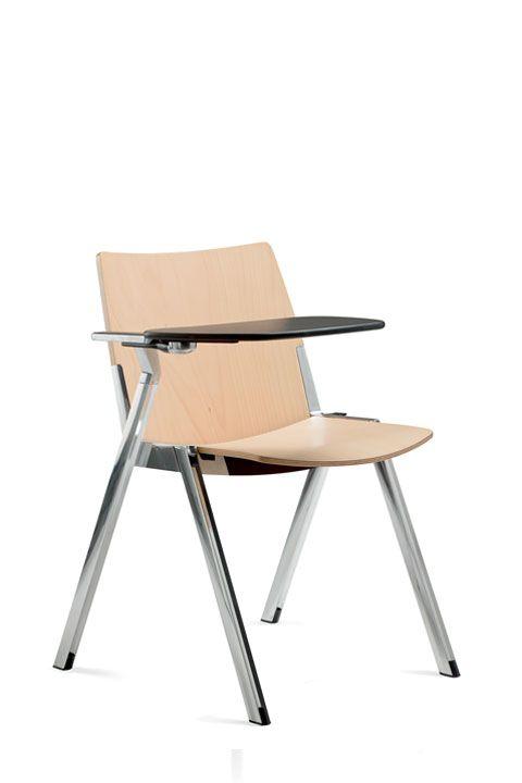 eco friendly multifunction seating. #emmegi #emmegiseating #CAVEA #community #multifunctional #stackable #dockable #ecofriendly Cavea Is A Multifunctional, Stackable And Dockable Seat. Eco Friendly Multifunction Seating B