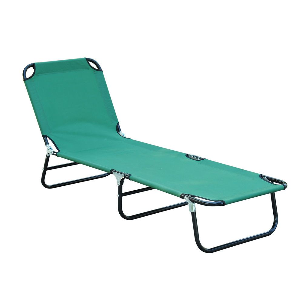 100 lounge patio chair furniture lowes chaise lounge lowes patio rh desarrollo forgent cl