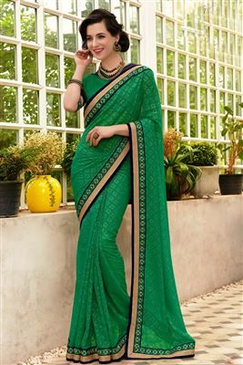 28ba7c5c4b Buy All Types of Latest Indian Sarees,Women Sarees Online at best rates in New  Zealand
