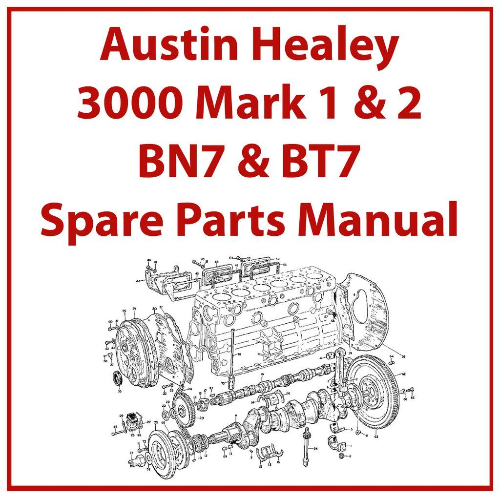 Acura 3000 Manual