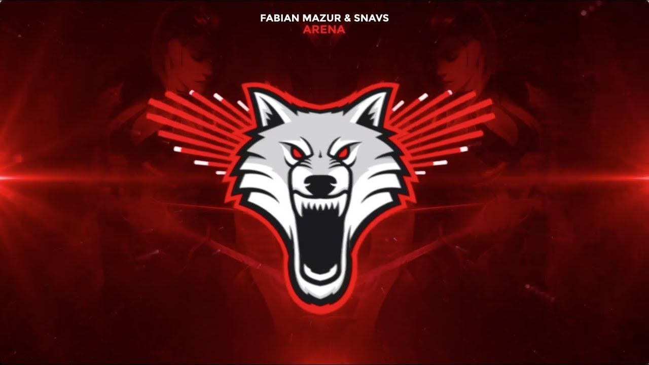 Fabian Mazur Snavs Arena Trap Music Playlist Traps Music Songs