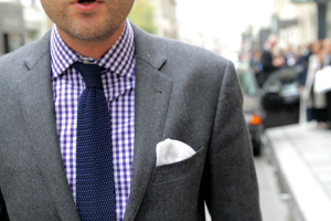1000  images about Ties and Shirts on Pinterest | Ties, Wedding