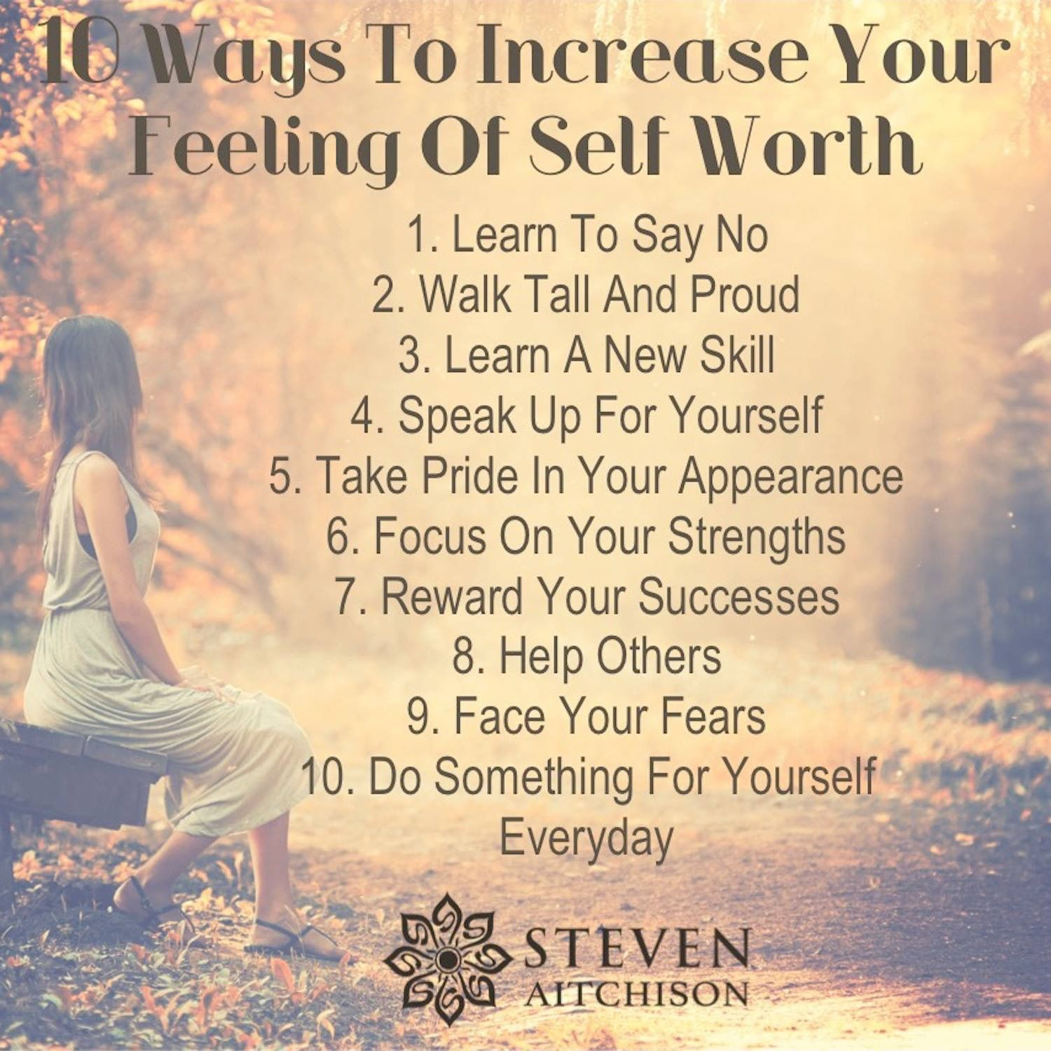 selfworth quotes Inspirational quotes for teens