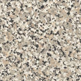 At Loews Diy Cheap Kitchen Redo Wilsonart 36 In X 10 Ft Granite. Laminate  Kitchen CountertopsGranite ...