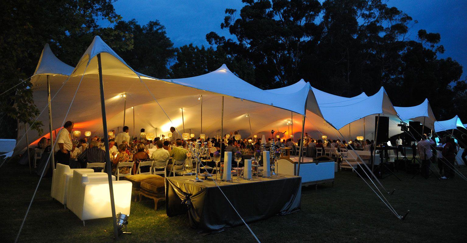 bedouin-tent-hire-wales.jpg (1534×800) & bedouin-tent-hire-wales.jpg (1534×800) | Wedding tent u0026 outdoor ...