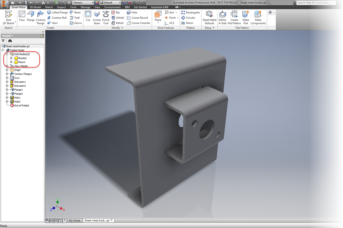 Pendean On Autocad Door Handles