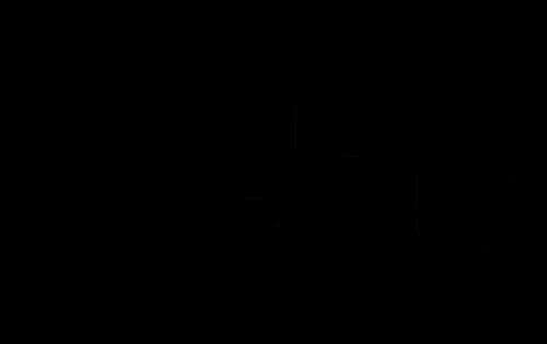 Super Smash Bros Super Smash Bros Logo Smash Bros Super Smash Bros Switch
