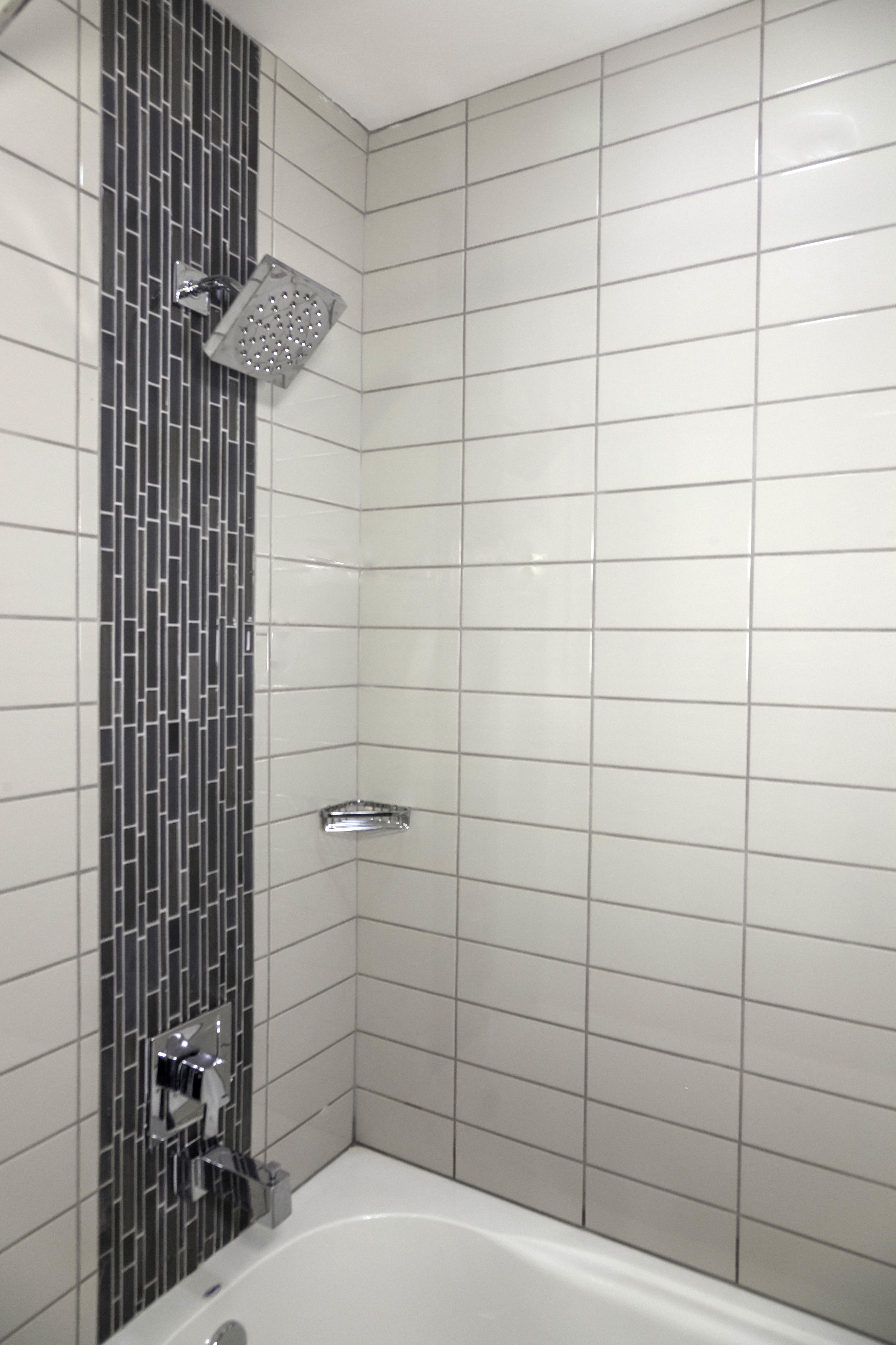 TileTuesday highlights a FABULOUS installation using our Area and ...