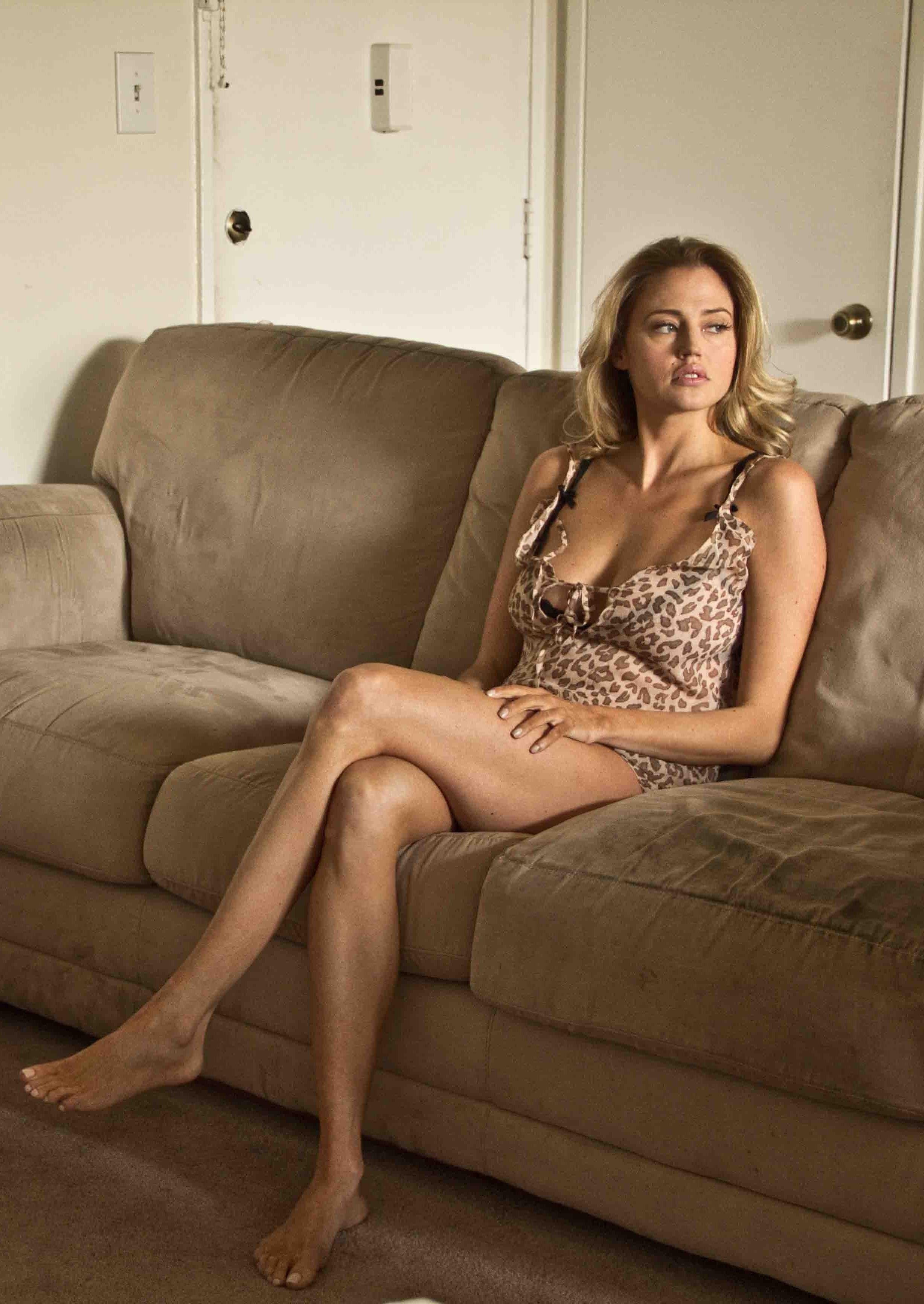 Feet Estella Warren nude photos 2019