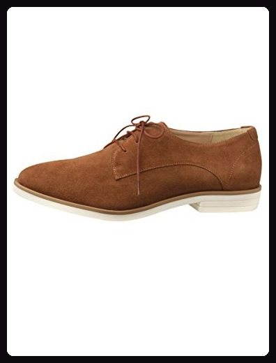 Klingel Schuhe Damen