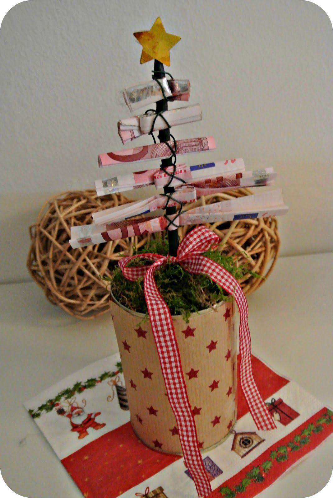 geldgeschenke zum geburtstag flaschen geschenk frantasiaaa. Black Bedroom Furniture Sets. Home Design Ideas