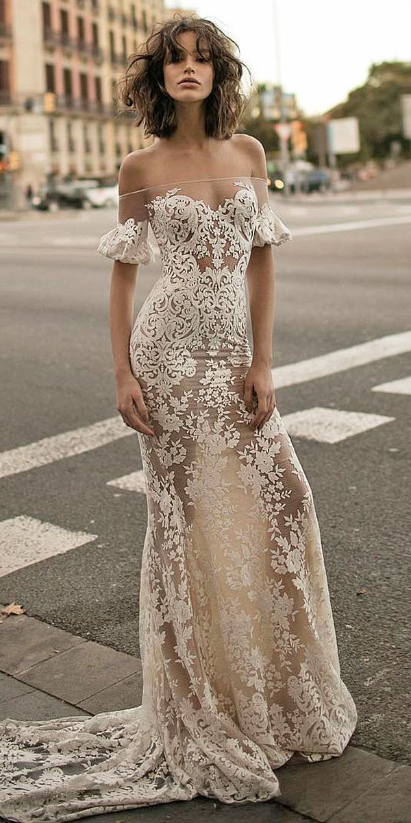 Pin by Clipp Jones on cotoure | Wedding dresses, Wedding, Wedding