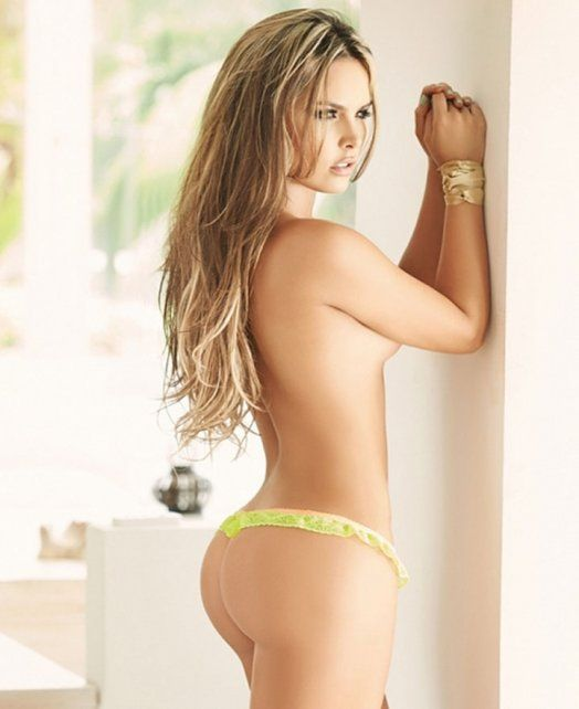 Swimsuit Veronica Sanchez naked (98 foto) Topless, Instagram, panties
