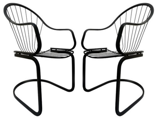 lawn chairs art deco and deco on pinterest art deco furniture lines