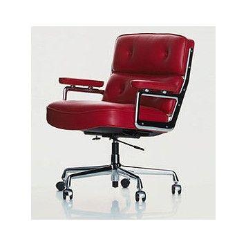 Lobby Chair Es 104 By Vitra Einrichten Design De Office Chair Design Most Comfortable Office Chair Boardroom Chairs