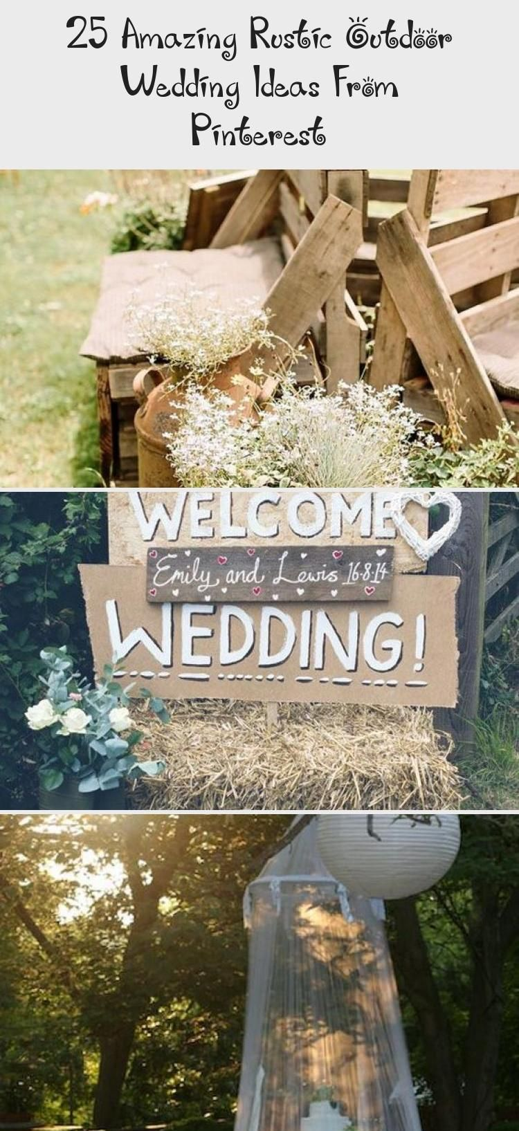 My Blog In 2020 Rustic Outdoor Wedding Wedding Arches Outdoors Rustic Outdoor