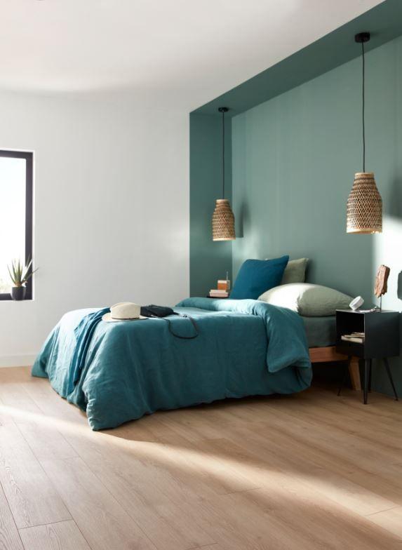 Nieuw Zen Decor Voor De Slaapkamer In 2020 Slaapkamerideeen
