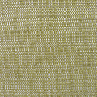 Mazara Citrine Tweed Upholstery Fabric