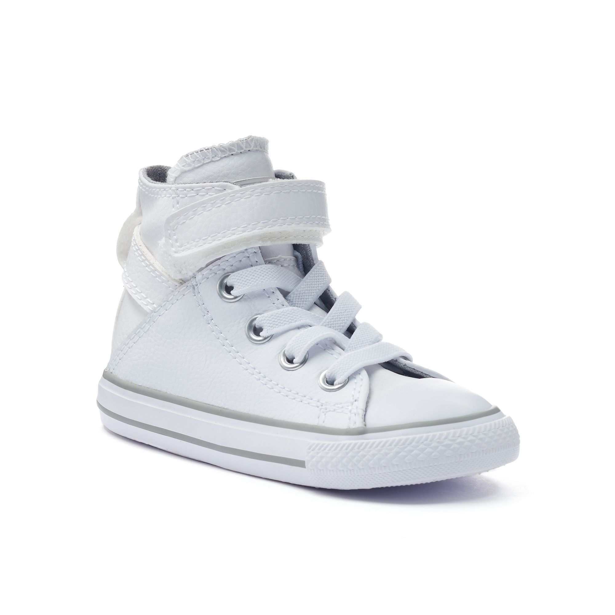 converse chuck taylor toddler size 7