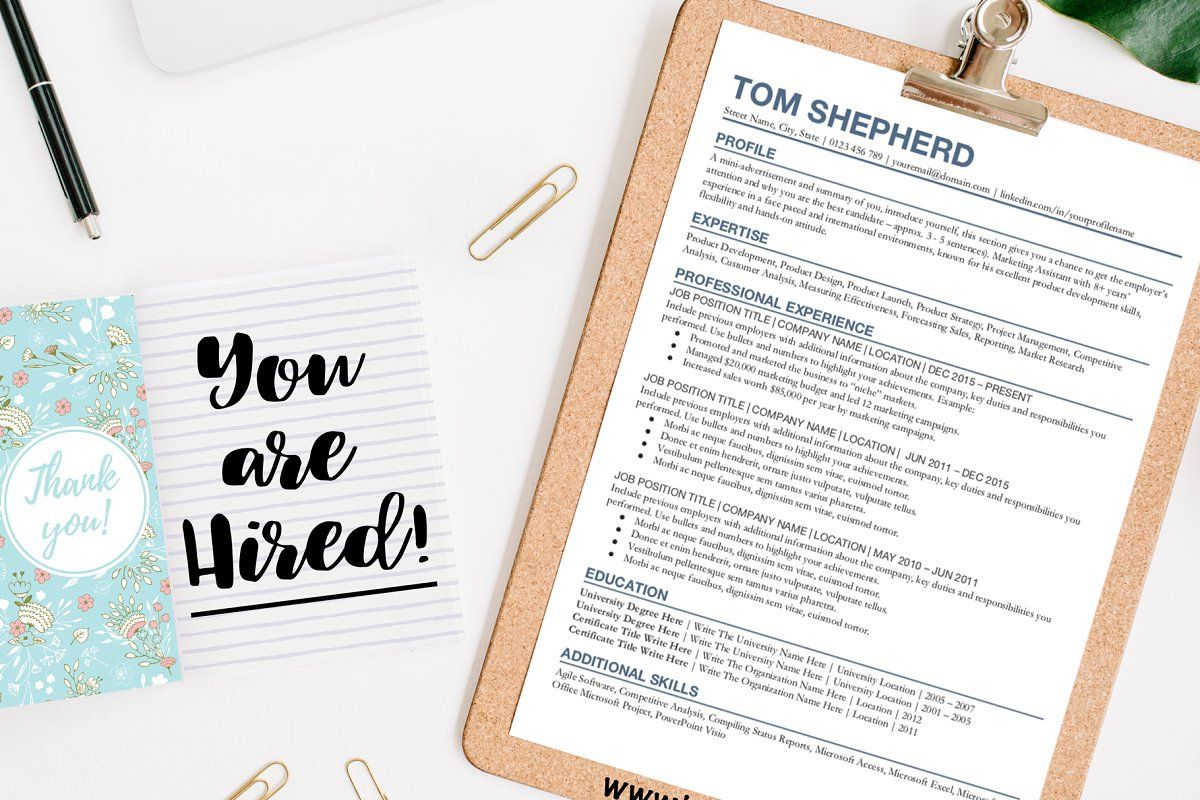 Resume Template For Google Docs Sponsored Templates Modern Design Ava One Page Resume Template Resume Design Template Modern Resume Design
