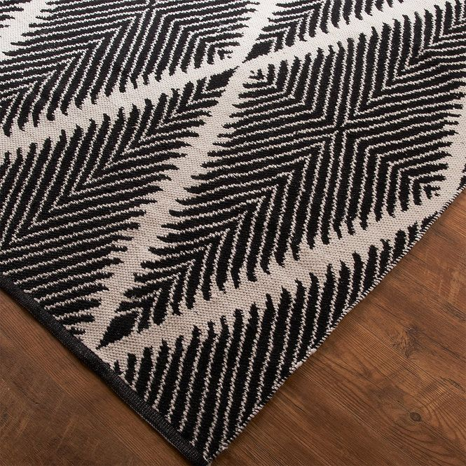 Sumatra Indoor/Outdoor Rug #outdoorrugs
