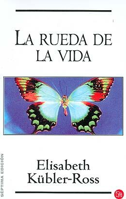 The Best Book Ever Mujercitas Libro Libros Libro Electronico