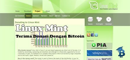 Bitkoinų kasimas (bitcoin mining) – uždarbis iš