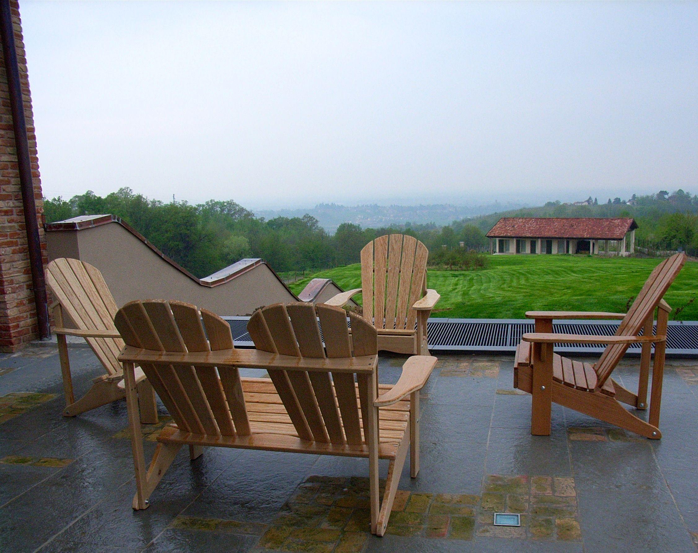 Sedie Adirondack ~ Pin by sedie adirondack on adirondack chairs other gorgeous