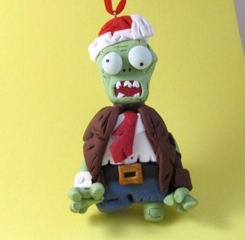 Hanukkah · Zombie Christmas Ornament ... - Powerstep® ProTech Full Length, Men's 5-5 1/2, Women's 7-7 1/2