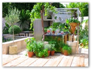 Basic Container Garden Designs | Balcony | Pinterest | Gardens ... on organic garden designs, container garage designs, herb garden designs, container vegetable nurseries, flower garden designs, container planting designs, garden planters designs, container veggie garden home, container herb garden, container vegetable gardening, container office designs, container vegetable plants, container gardening designs, indoor garden designs, shade container designs, container plants designs,