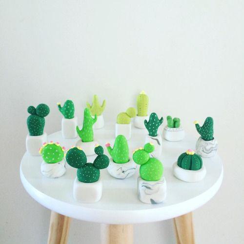 #cacti #cactus #succulent #cactuslover #cactuslover #succulent #handmade #mygtlife #handmade #cactus #handcrafted #handmadetoy #sculpting #sculpey #sculpt #sculpture #clay #claytoy #polymer #polymerclay #frankiemagazine #ceramic #ceramicart #geelongcreatives #ceramicfigure #ceramiclife #handcraft #handcrafted #geelongcreatives #clayfigure