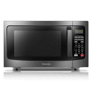 Top 10 Best Buy Microwaves In 2020 Reviews In 2020 Microwave
