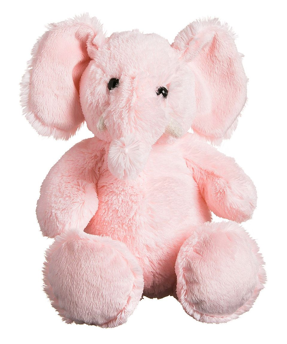 Another Great Find On Zulily Blossoms Buds 9 Pink Elephant