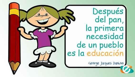 Educación Carteleras Para Actos Escolares Pinterest Paulo