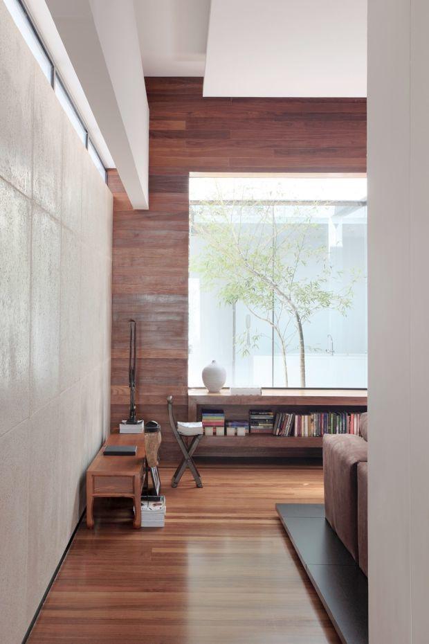 Minimal Interior Design Inspiration #64 Interior design