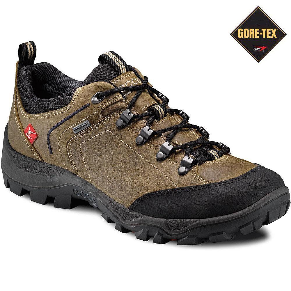 Ecco Gore Tex Hiking Shoes Fashion Pinterest And Gore Tex