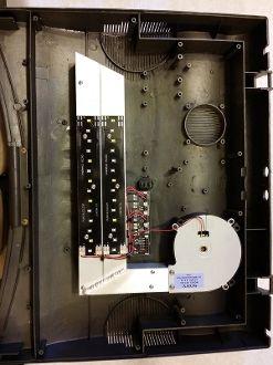 Biocube 29 LED Light System - Extreme SPS Fully Loaded & Biocube 29 LED Light System - Extreme SPS Fully Loaded   Aquarium ...