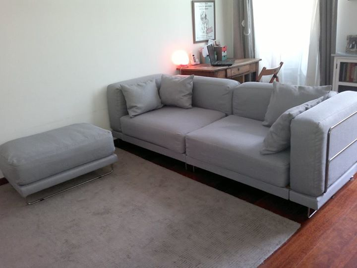 Ikea Tylosand Sofa Guide And Resource Page Sofa Covers Sofa Best Sofa Covers