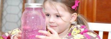 Claves para enseñar resiliencia a los niños - Etapa Infantil