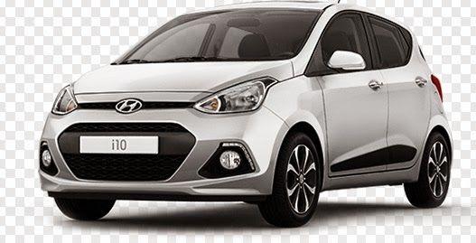 Cervelliamo Hyundai I10 City Car Prezzo Vataggioso Cinque Anni
