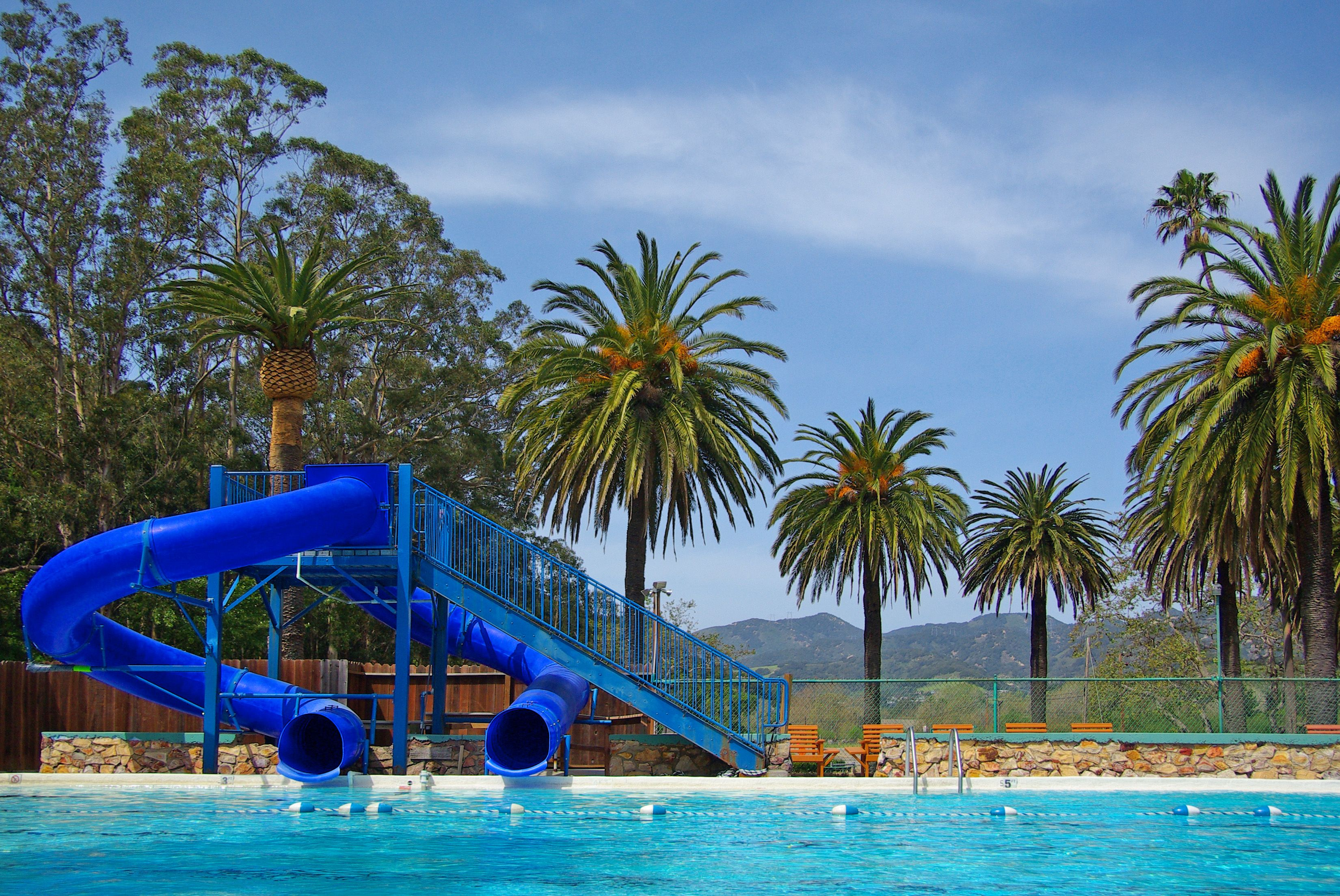 Pin On Things To Do In San Luis Obispo County